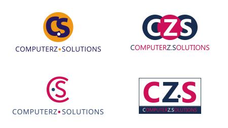 Computer Z Solutions - 17Pixel.com